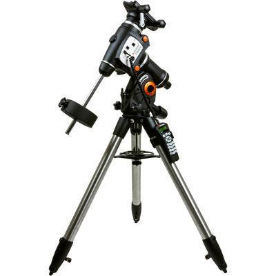 セレストロン(CELESTRON) CELESTRON天体望遠鏡 CGEMⅡ赤道儀 CE91523 ・・・