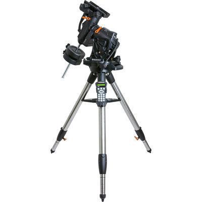 セレストロン(CELESTRON) CELESTRON天体望遠鏡 CGX赤道儀 CE91530 ・・・