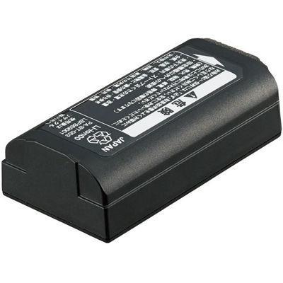 ブラザー Li-ion充電池 PA-BT-003 PA-BT-003