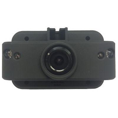 A・I・D(エイ・アイ・ディ) 小型ドライブレコーダー ATD15H・・・