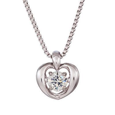 クロスフォー NewYork Twinkle Heart NYP-509