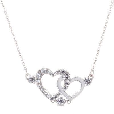 クロスフォー NewYork Pure Heart NYP-598