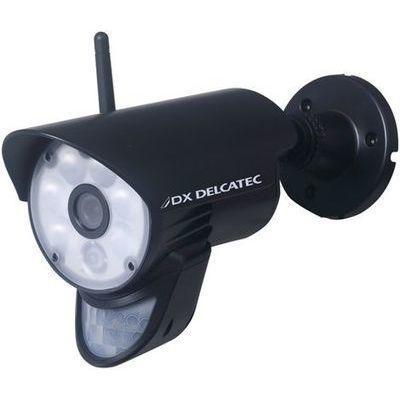 DXアンテナ WSC610S用増設カメラ WSC610C