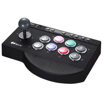 ITPROTECH PXN ゲームコントローラー PXN-00081