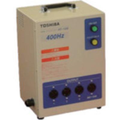 日本電産テクノモータHD NDC 高周波 インバータ電源 HFI-130・・・