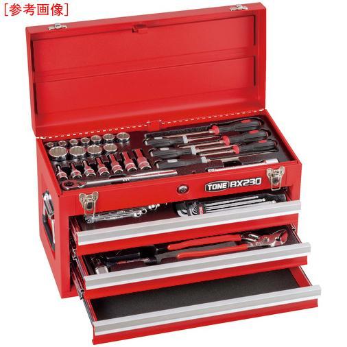 前田金属工業 TONE ツールセット TSH4509SV TSH4509SV