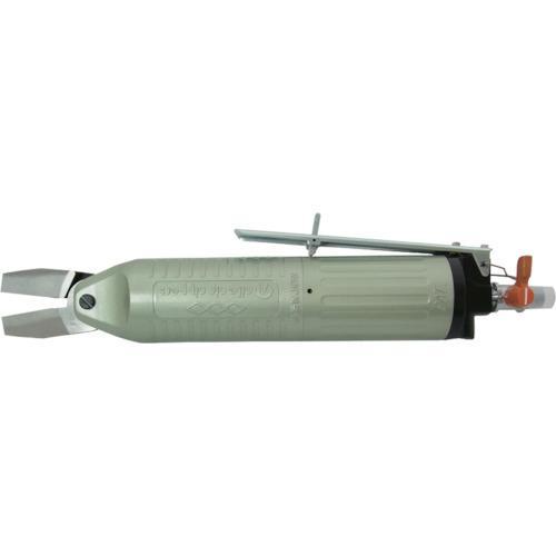 室本鉄工 ナイル エアーニッパ本体(増圧型)MP35A MP-35A MP-35・・・