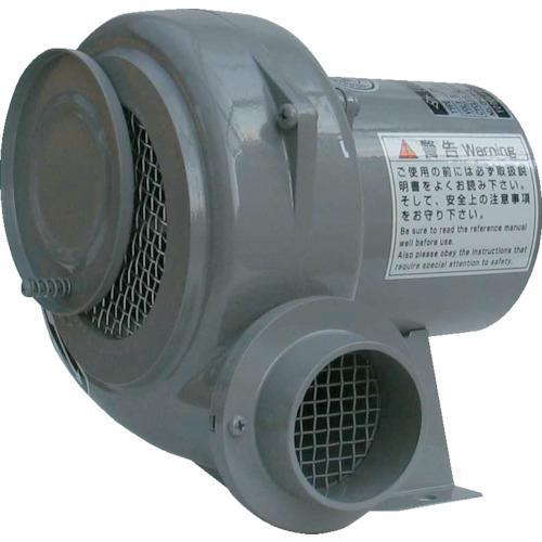 淀川電機製作所 淀川電機 小型シロッコ型電動送排風機 2S 2・・・