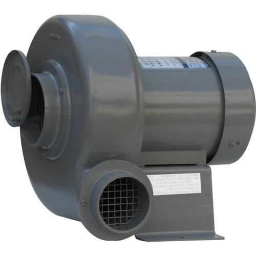淀川電機製作所 淀川電機 プレート型電動送排風機 N2.5T N2.5・・・