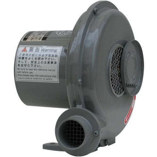 淀川電機製作所 淀川電機 小型プレート型電動送排風機 Y2 Y・・・