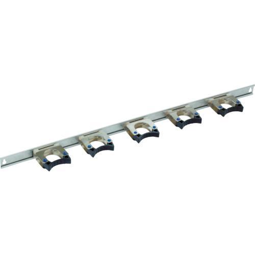 山崎産業 コンドル モップキャッチS 5本掛け FU585-005X-MB FU585-005X-M・・・
