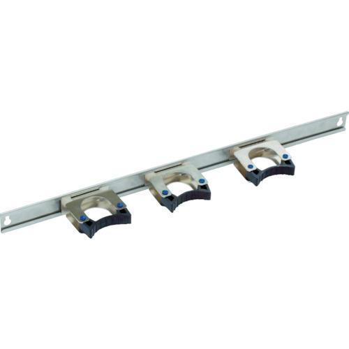 山崎産業 コンドル モップキャッチS 3本掛け FU585-0003X-MB FU585-0003X-M・・・