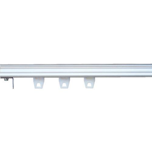 トーソー TOSO 大型アルミレール3m(001379101) A46-3000 A46-300・・・
