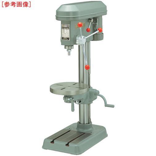 遠州工業 遠州 卓上ボール盤 ESD-350S-EK (ESD350SEK) ESD-350S-E・・・
