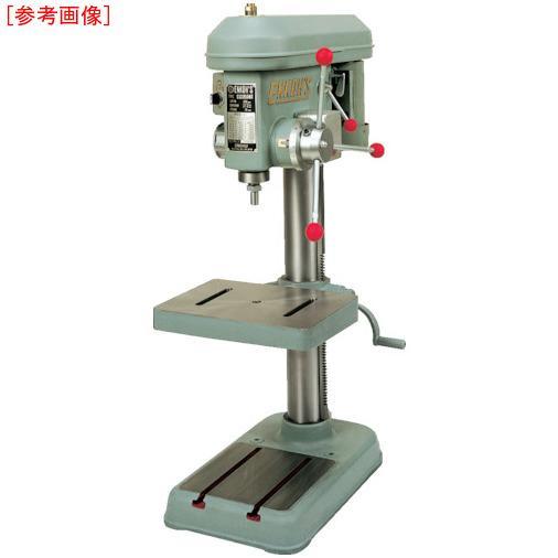 遠州工業 遠州 タッピング兼用ボール盤 ESD-350NT-GM (ESD350NTGM) ESD-350NT・・・