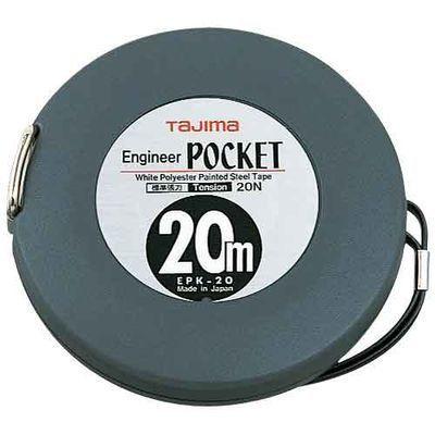 TJMデザイン エンジニアポケット20M EPK-20BL 497536401257・・・
