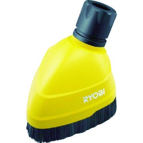 リョービ(RYOBI) リョービ ターボガード 高圧洗浄機用 671010・・・