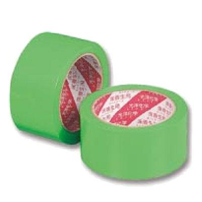 光洋化学 光洋化学床養生テープカットエース緑50mm×50m【1ケース(30巻入)】 ・・・