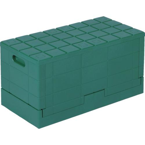 三甲 サンコー ディスプレイオリコン6030 緑 SK6030GR 498304945354・・・