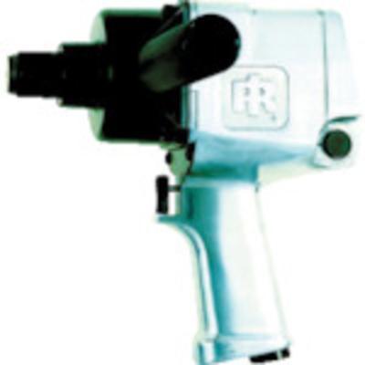 インガソール・ランド IR  1インチ インパクトレンチ(25.4mm角・・・