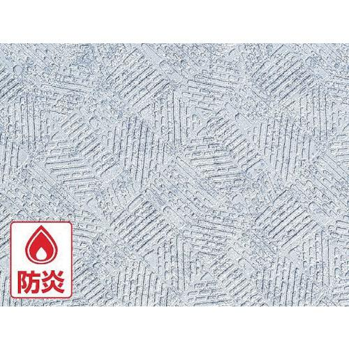 明和グラビア 明和 屋外用床材 IRF-1022 91.5cm幅×10m巻 GY IRF102・・・