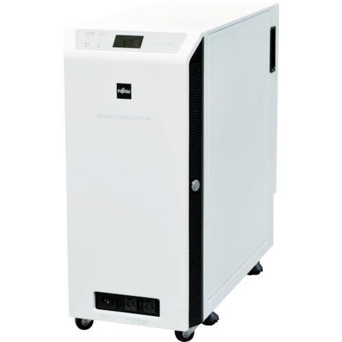 FDK 富士通 蓄電システム FPSS-242G FPSS242G