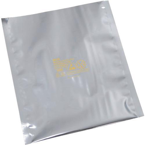 DESCO JAPAN SCS 防湿シールドバッグ 203X305mm 100枚入り 70081・・・