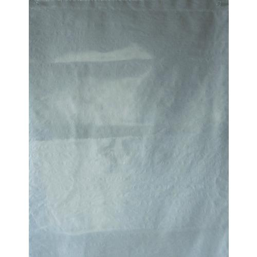 島津商会 Shimazu 回収袋 透明小(V) B-3 4560288010154