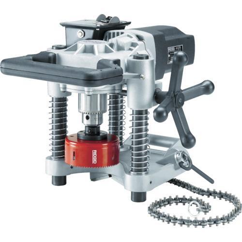Ridge Tool Compan リジッド HC-450 ホ-ル カッター 57602 ・・・
