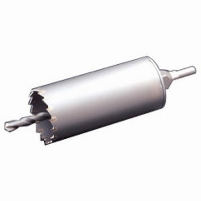 ユニカ ユニカ ESコアドリル 振動用 SDSシャンク 50mm ES-V50SDS 49892701705・・・