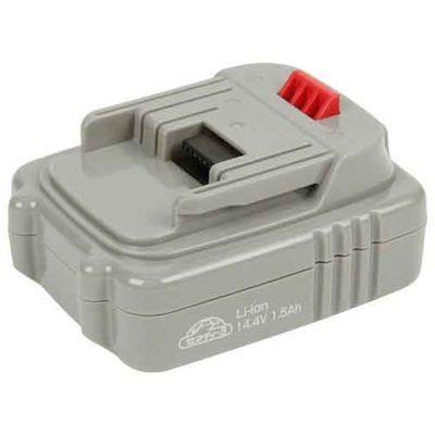 セフティ3 14.4Vバッテリーパック SBP144V-15LI 497729264227・・・