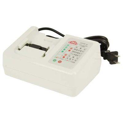 セフティ3 14.4V60分充電器 SCH144V-60 4977292642286