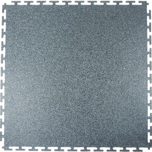 ミズムジャパン MISM 床保護マット 本体 ハードタイプ 30905001・・・