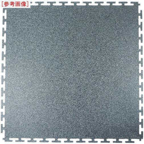 ミズムジャパン MISM 床保護マット 本体 ソフトタイプ 30905001・・・