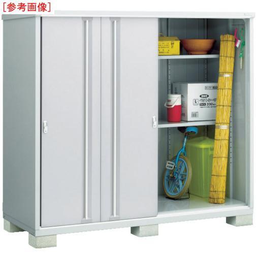 稲葉製作所 イナバ 物置 シンプリー MJX094AFW