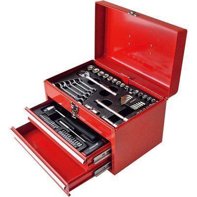高儀 工具セット 67PCS H-670 TKG-1143315