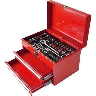 高儀 工具セット 58PCS H-580 TKG-1143316