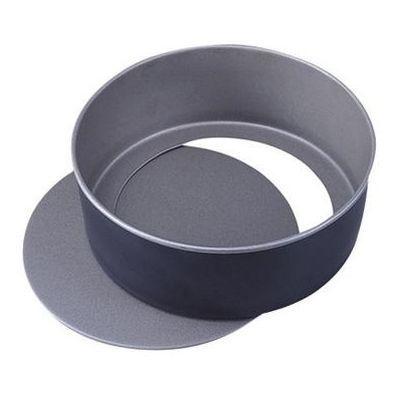 貝印 ホールケーキ型 底取タイプ 20cm kai House SELECT DL-6104 49016012983・・・