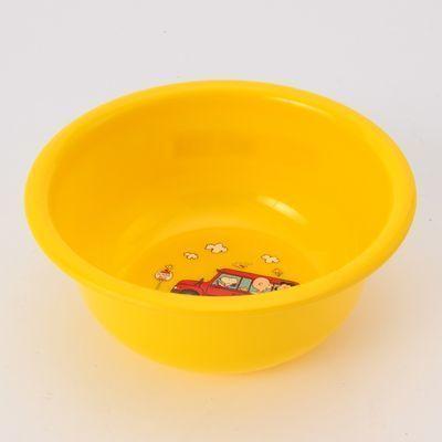 レック 湯桶 こども用 スヌーピー BB-454 ( 風呂桶 洗面器 ) 490332012540・・・