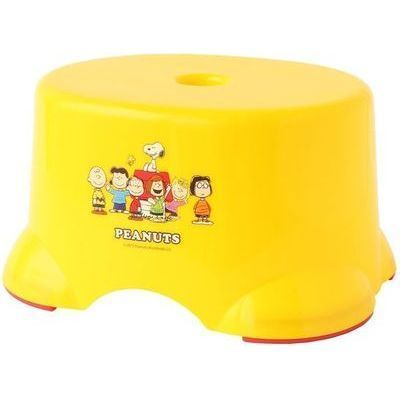 レック バスチェア スヌーピー 風呂いす 子供用 BB-456 ( ふろ椅子 風呂イス ・・・