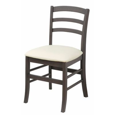 市場 ine reno chair(vary)3627 INC-2821DGY