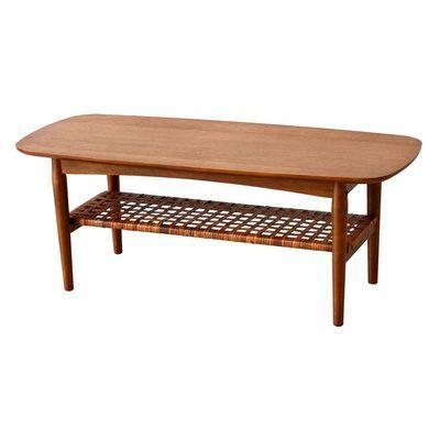 市場 hommage Center Table HMT-2663