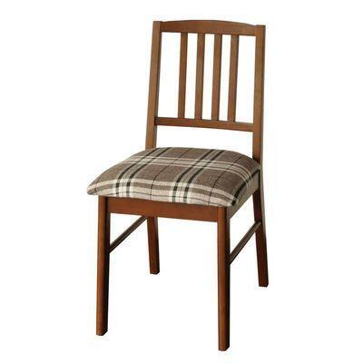 市場 emo. Dining Chair EMC-2598CK-BR