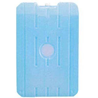 保冷剤 フリーザアイスハード FIH-08S EBM-7493640