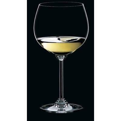【2個セット】リーデル ワイン オークド・シャルドネ 6448/97 EBM-750170・・・