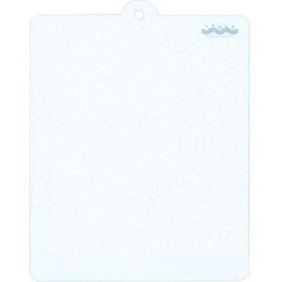 マーナ テーブルカンパニー まな板がわり(小) ホワイト E033597・・・