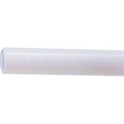 積水樹脂 セキスイ 竿用チューブ A-30 E313604H