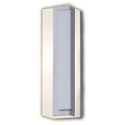 パナソニック エクステリアライト LGW80445LE1