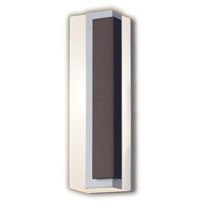 パナソニック エクステリアライト LGW80447LE1