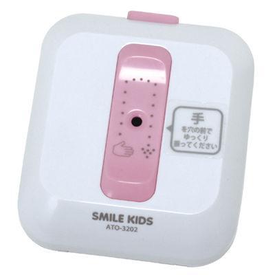 GTC トイレの音消しECOメロディ2 ATO-3202 GTC-811326